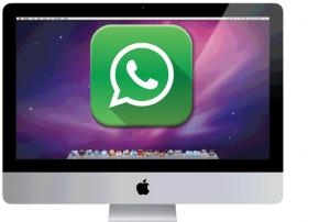 whatsapp-imac