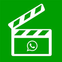 http://lumiaconversationsuk.microsoft.com/wp-content/uploads/2015/02/WhatsApp-Video-Optimizer.png