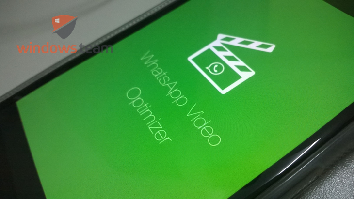 http://www.windowsteam.com.br/wp-content/uploads/2015/02/whatsapp-video-optimizer-windows-phone-.png