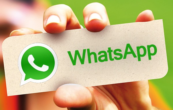 3-Best-Apps-To-Lock-WhatsApp-On-Android-And-Keep-Your-Privacy-Intact