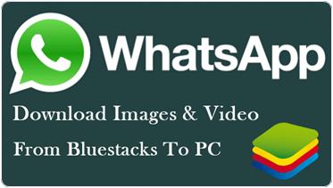 http://4.bp.blogspot.com/-KHVMkoBwl9I/VFaExfyIaWI/AAAAAAAAF2o/u2x233KOoW0/s1600/Download-images-from-bluestacks-pc.png