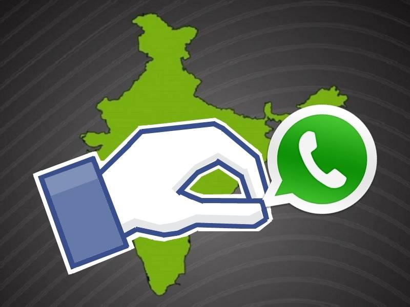 https://yowureport.com/wp-content/uploads/2014/02/yowu_fb_whatsapp_india.jpg