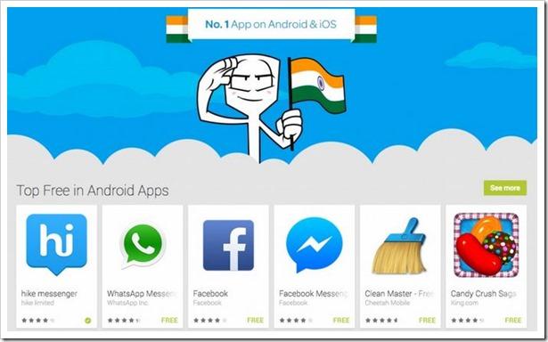http://trak.in/wp-content/uploads/2014/07/Whatsapp-messenger-India.jpg