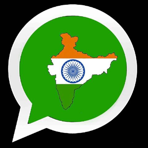http://www.socialsamosa.com/wp-content/uploads/2013/09/whatsapp-popular-in-india.jpg