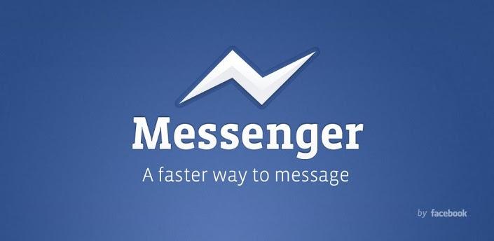 http://www.logicsolutions.com/wp-content/uploads/2015/04/Facebook-Messenger.jpg