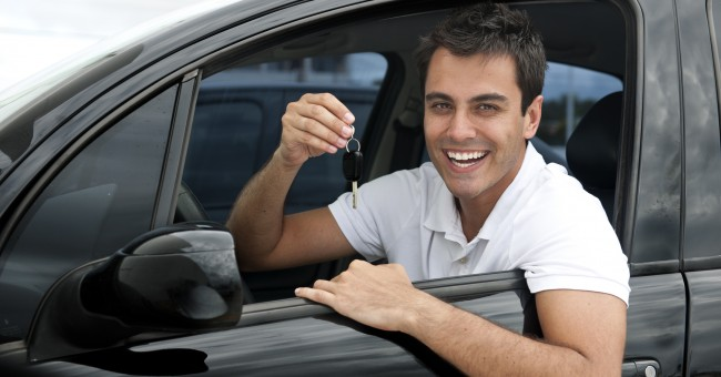 http://alistdrivingschool.com/wp-content/uploads/2012/12/car_keys_buying_renting_driving_text_0.jpg
