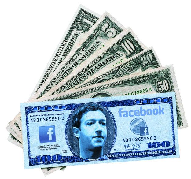 http://www.engage24.com/wp-content/uploads/2014/04/facebook-money.jpg