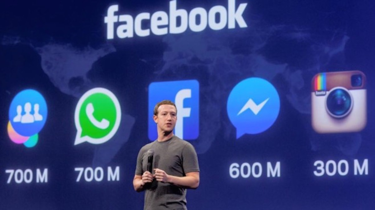 http://blogs-images.forbes.com/parmyolson/files/2015/03/Mark-Zuckerberg-apps.jpg