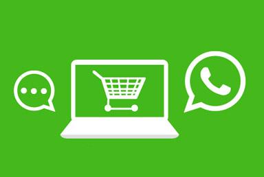http://www.e-smart.com.br/wp-content/uploads/2015/07/wp-e-commerce.jpg