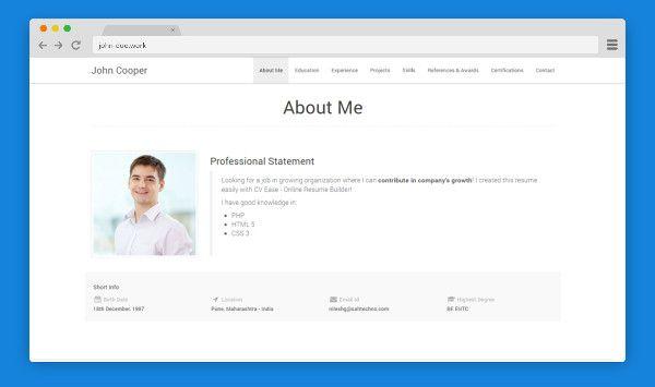 https://az751605.vo.msecnd.net/cv-maker/images/Resume-template-1-CV-Ease-600-2.jpg