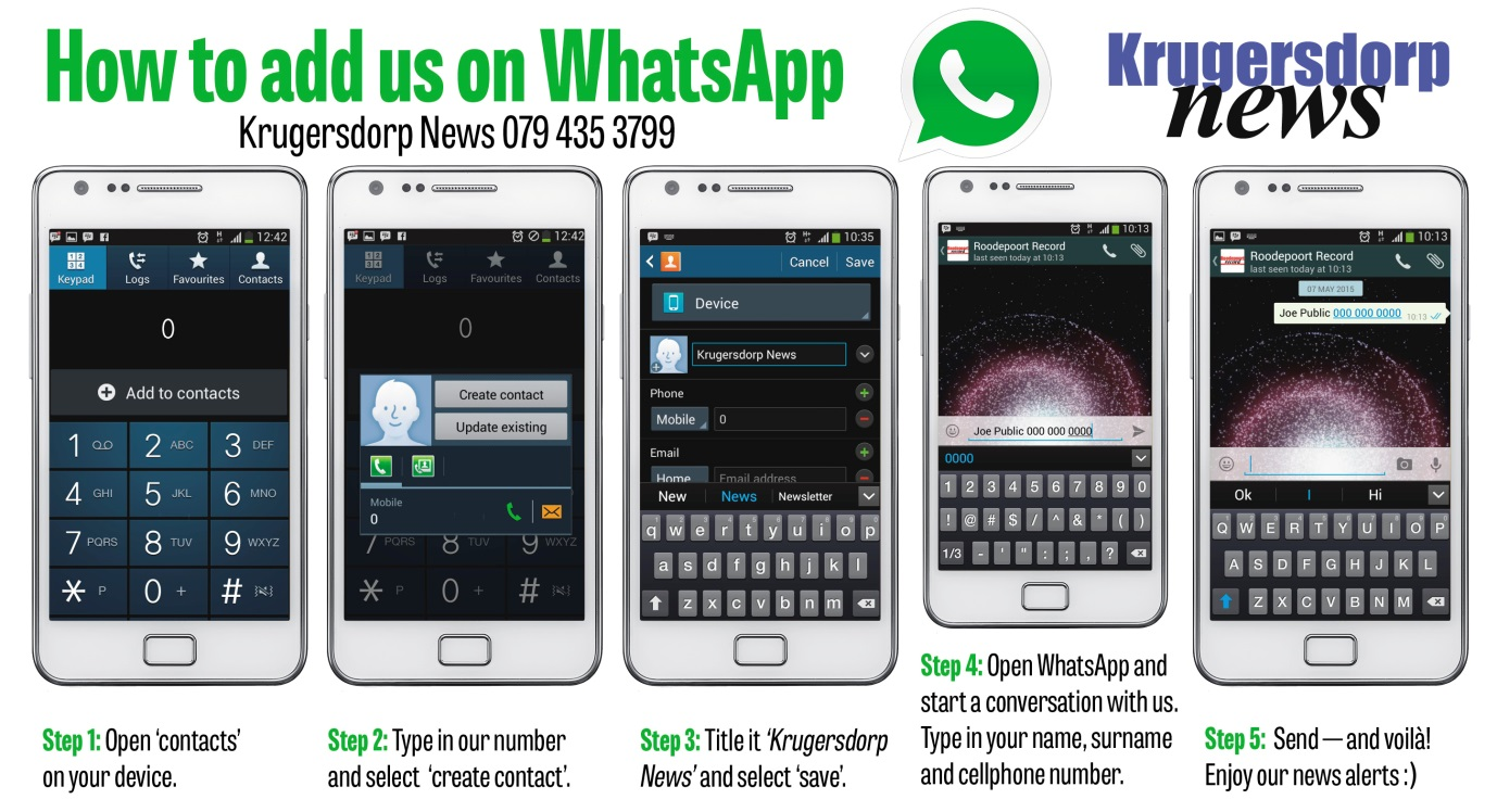 http://krugersdorpnews.co.za/wp-content/uploads/sites/2/2015/05/How-to-add-us-KN.jpg