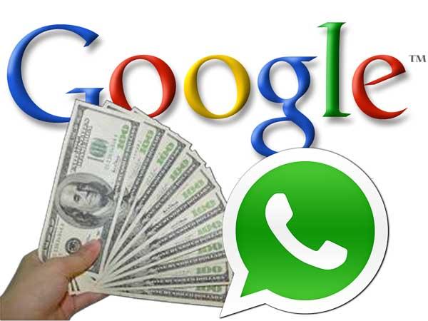 http://marketingactual.es/images/google-whatsapp-01.jpg