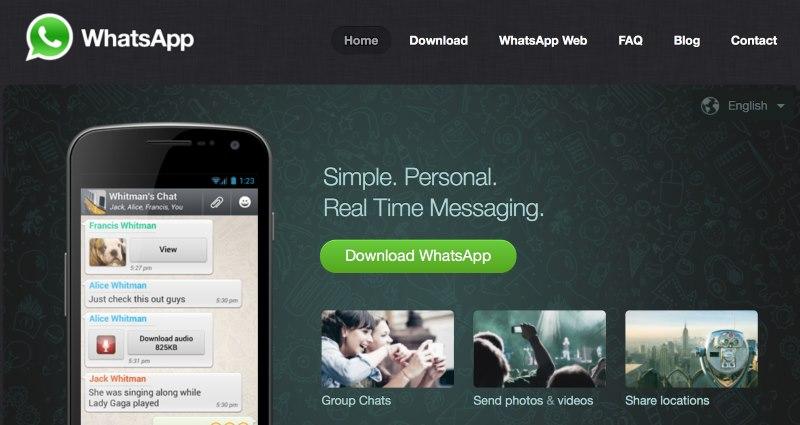 http://whatsapplab.com/wp-content/uploads/2015/08/How-to-pay-WhatsApp.jpg