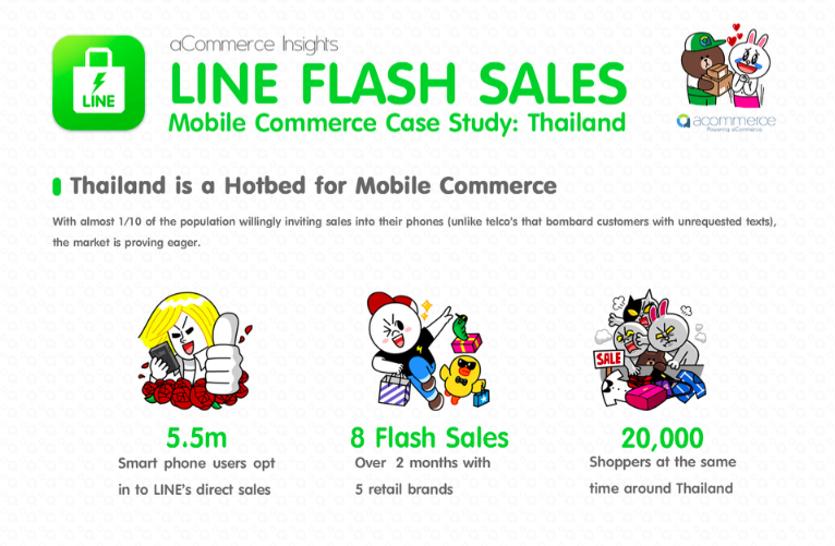 http://thaimarketing.in.th/wordpress/wp-content/uploads/2014/02/Screen-Shot-2557-02-10-at-5.33.12-PM.png