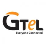 G-TeL G306