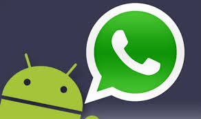 whatsapp for android beta 2 12 419