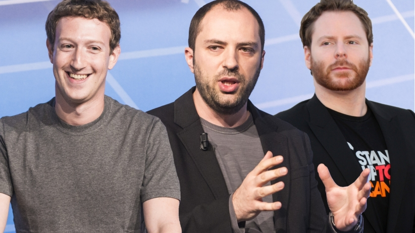 http://www.mobelmedia.com/wp-content/uploads/2015/03/richest-billionaires-under-40.jpg