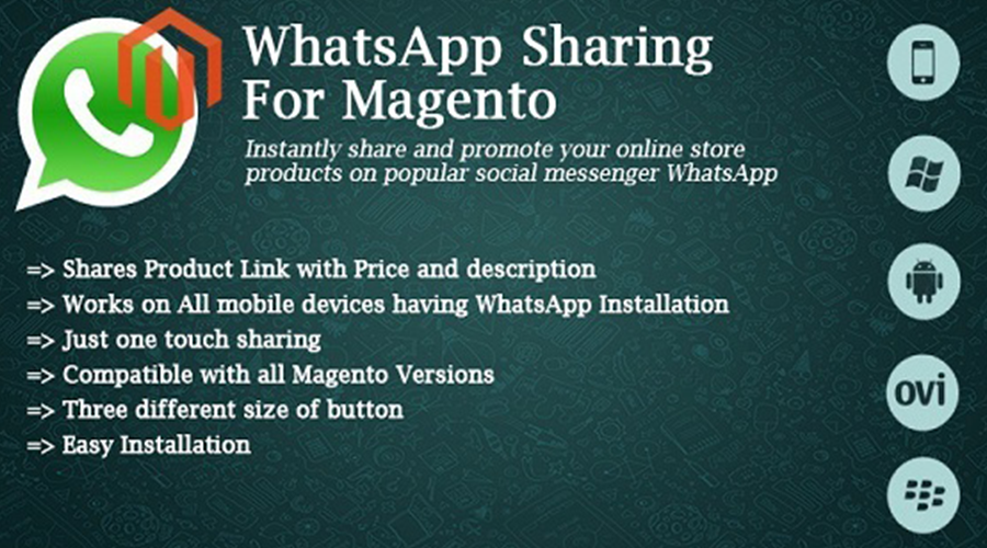 http://www.softqubes.com/wp-content/uploads/2015/04/whatsappbanner-main.png