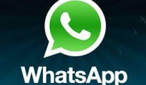 Whatsapp for nokia 2 12 351