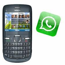 whatsapp for nokia s60 new beta 2 12 362