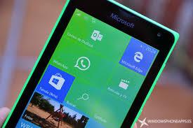 whatsapp for windows phone beta 2 12 264