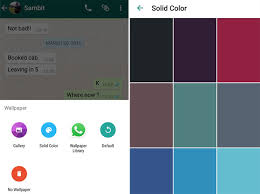 whatsapp for android beta 2 12 560