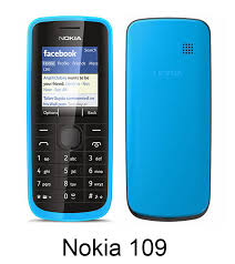 Whatsapp for Nokia 109 ܍ Download