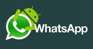 whatsapp for android 2 16 7