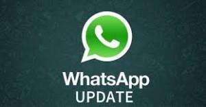 whatsapp for windows phone update 2 16 10