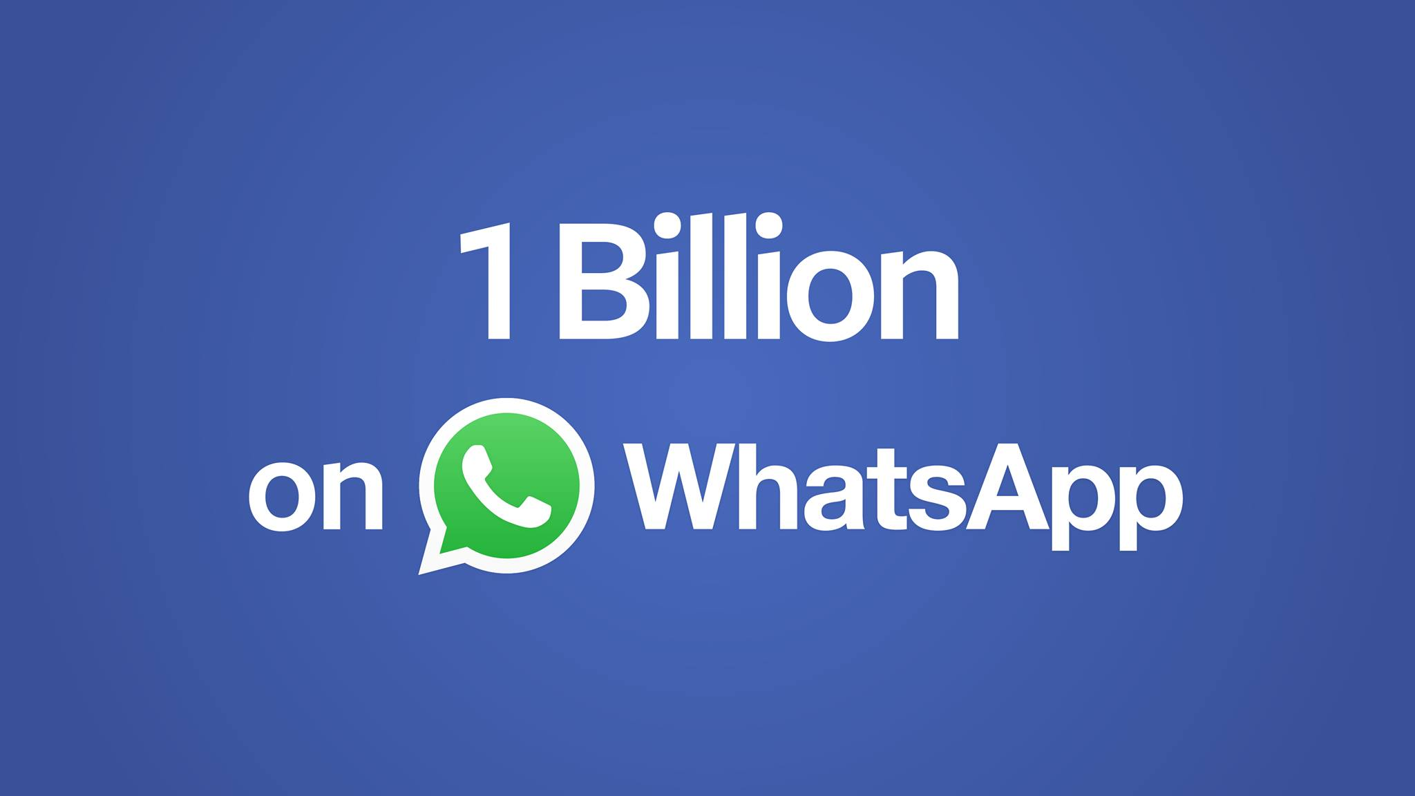 http://techcabal.com/wp-content/uploads/2016/02/whatsapp-1-billion.jpg