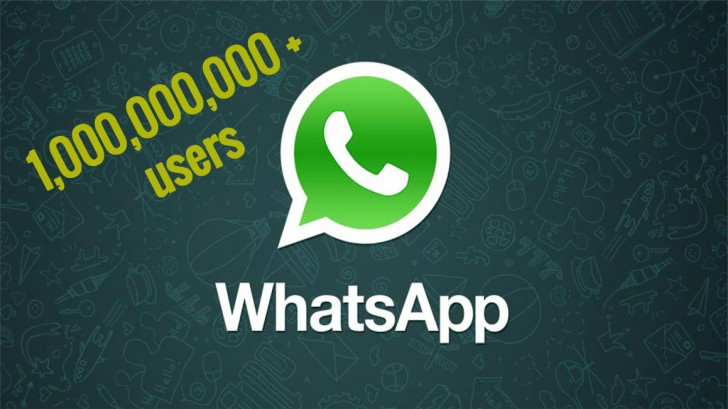 http://hothardnews.com/images/02022016/more-than-one-billion-people-use-whatsapp--0.jpg