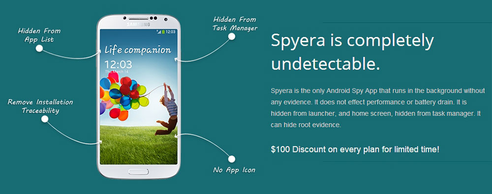 http://www.cellphonespyguru.com/wp-content/uploads/2014/05/spyera-tracking-an-android-without-detection_2.jpg