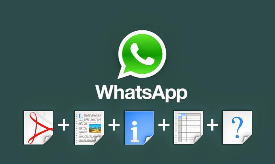 http://learnhitech.files.wordpress.com/2015/09/share-files-on-whatsapp.jpg?w=920&h=550&crop=1