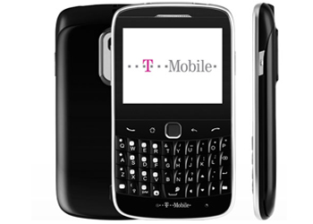 T-Mobile Beat