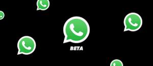 beta per android 2 16 73