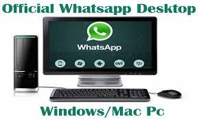 whatsapp share document