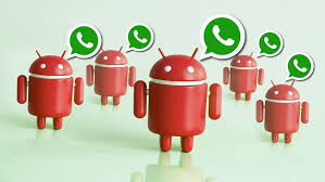 android beta 2 16 110