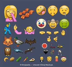 rifle emoji