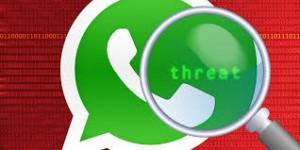 whatsapp for kids