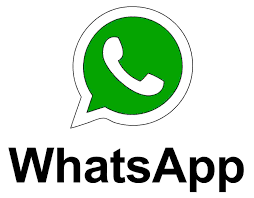 whatsapp for windows phone stable version quoted messages