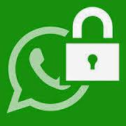 WhatsApp passcode