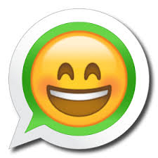 giant emoticons for android