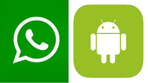 wa for android beta 2 16 260