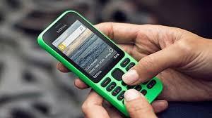 Nokia Symbian new beta